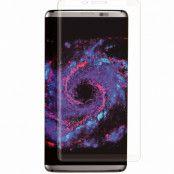 Muvit Härdat glas Curved Samsung Galaxy S8 Plus