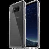 Otterbox Symmetry Series Samsung Galaxy S8 Plus - Clear