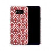 Skal till Samsung Galaxy S8 Plus - Aztec