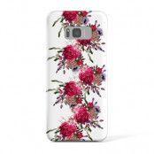 Svenskdesignat mobilskal till Samsung Galaxy S8 Plus - Pat2313