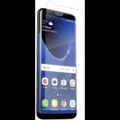 Zagg InvisibleShield Original Screen Samsung Galaxy S8 Plus