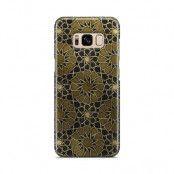 Designer Skal till Samsung Galaxy S8 - Pat2148