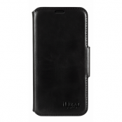iDeal London Plånboksfodral Samsung Galaxy S8 - Svart
