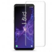 Champion Skärmskydd Curved Glas Samsung Galaxy S9 Plus