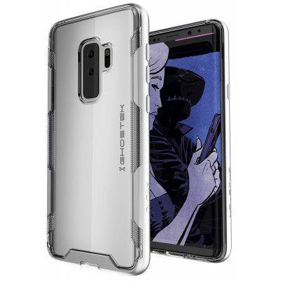 Ghostek Cloak 3 Skal till Samsung Galaxy S9 Plus -