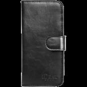 iDeal of Sweden Magnet Wallet+ Samsung Galaxy S9 Plus - Svart