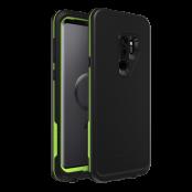Lifeproof Fre Samsung Galaxy S9 Plus Night Lite Black