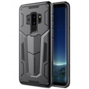 Nillkin Defender II Mobilskal Samsung Galaxy S9 Plus - Svart