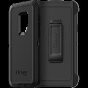 Otterbox Defender Samsung Galaxy S9 Plus -  Black