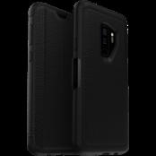 Otterbox Strada Samsung Galaxy S9 Plus -  Black