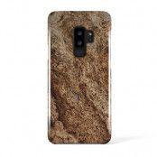 Svenskdesignat mobilskal till Samsung Galaxy S9 Plus - Pat2305