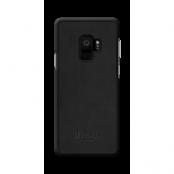iDeal of Sweden Como Case Samsung Galaxy S9 Black