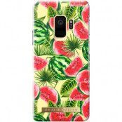 iDeal of Sweden Fashion Case Samsung Galaxy S9 - One in a Melon
