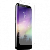 InvisibleShield HD Dry Screen Samsung Galaxy S9