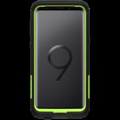 Lifeproof Fre Samsung Galaxy S9 Night Lite - Black