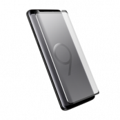 OTTERBOX CLEARLY PROTECTED ALPHA GLASS SAMSUNG GALAXY S9