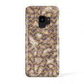 Svenskdesignat mobilskal till Samsung Galaxy S9 - Pat2216
