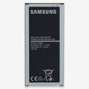 Samsung Galaxy J5 2016 / J510 Batteri - Original