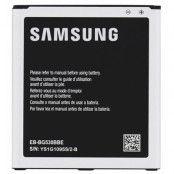 Samsung Galaxy J5/J3/Grand Prime Batteri - Original
