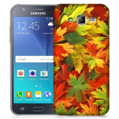 Krusell Samsung Skal Galaxy S21 Plus SandCover Svart