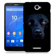 Skal till Sony Xperia E4 - Labrador