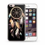 Skal till Sony Xperia E4g - Dream Catcher