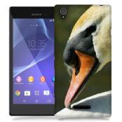 Skal till Sony Xperia T3 - Svan