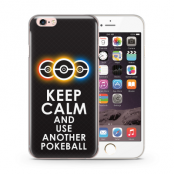 Skal till Sony Xperia Z3 - Another Pokeball