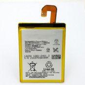Sony Xperia Z3 Batteri Original - LIS1558ERPC
