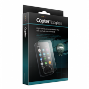Copter Exoglass Fullbody till Sony Xperia Z5 Compact