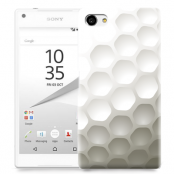 Skal till Sony Xperia Z5 Compact - Golfboll