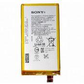 Sony Xperia Z5 Compact Batteri - Original