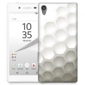 Skal till Sony Xperia Z5 Premium - Golfboll