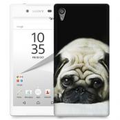 Skal till Sony Xperia Z5 Premium - Mops