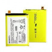 Sony Xperia Z5 Premium Batteri - Original