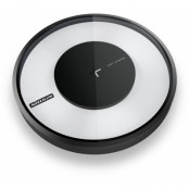Nillkin Qi Magic Disk VI Wireless Charger - Svart
